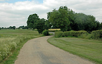 Land for Sale near Birmingham